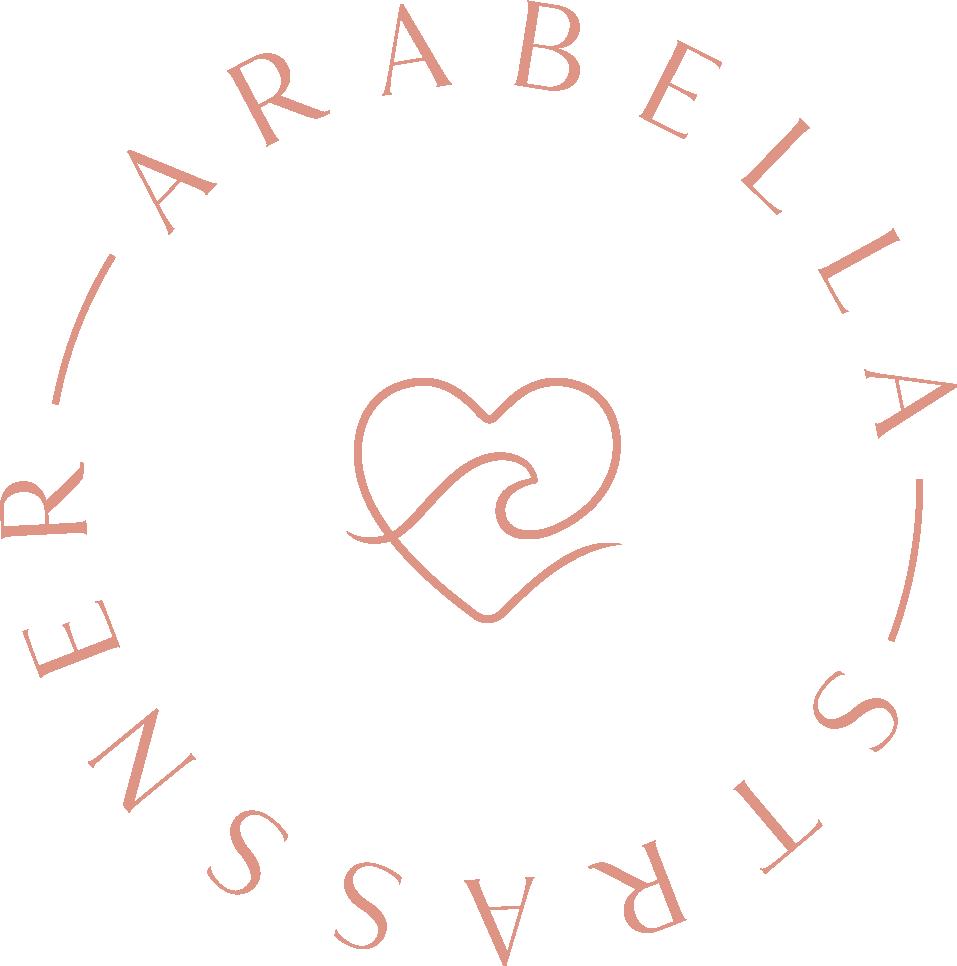 Arabella Strassner